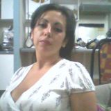 251130_136749129736476_2190755_n